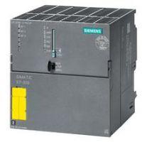 西门子原装FM355C 闭环控制模块6ES7355-0VH10-0AE0