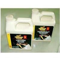 美光1#3#抛光剂 工业模具专用抛光水