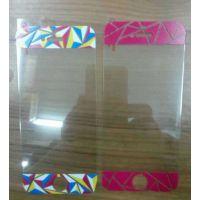 新品 iPhone5G/5S 3D钢化玻璃膜 弧度彩色丝印钢化膜工厂批发