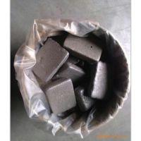 混合稀土金属