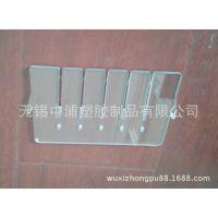 北京5mm聚碳酸酯挡板隔板制品加工