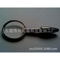通用配件铸造 机床配附件不锈钢304铸造件