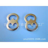 厂家供应仪器仪表配件铸造加工 不锈钢304铸造厂家