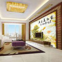 仿 玉石 背景墙热销新产品 客厅餐厅酒店大堂家和往事兴 瓷砖