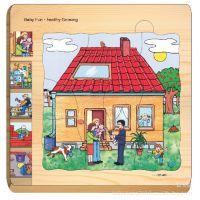定制礼品 小号图中图DZ005 玩具厂家 贴纸工艺 来图来样贴LOGO