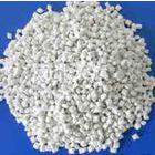 无纺布、PP纺丝、吹膜、挤管、注塑PP环保阻燃母粒