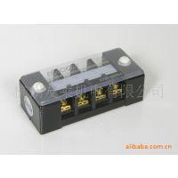 供应正品韩国凯昆KACON固定式接线板KTB1-02004端子排