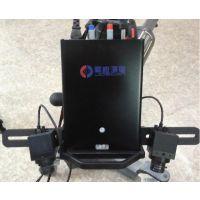 供应上海精迪JDSCAN拍照式3D扫描仪,三维扫描仪,抄数机