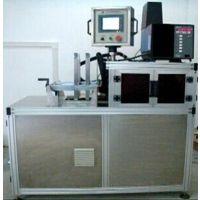 供应AM-40C折纸机、纸盒成型机