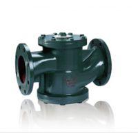 自力式流量控制阀供应|水力平衡阀厂家|海威茨自力式流量控制阀实现供热水力平衡