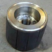 供应磁力泵(内、外磁总成)