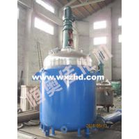 环氧树脂胶生产设备