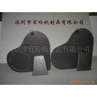 广东惠州相框背板、相架背板、相框配件,框饰配件厂家