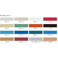 彩涂板 宝钢、烨辉、联合彩涂卷 彩钢板 优质彩钢卷供应商