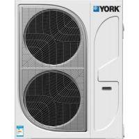 供应约克中央空调YES-mini多联机三居100㎡-140㎡一拖四套装含安装