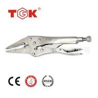 【TGK品牌】德至高TGK-8910A大力钳