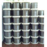 大量供应电阻丝、镍铬电阻丝、优质电阻丝、镍铬丝2080电阻丝