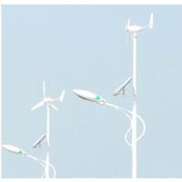 供应销售10米太阳能路灯 户外太阳能路灯 风光互补路灯
