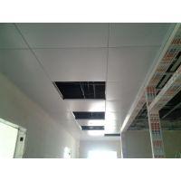 供应嘉定厂房办公室装修嘉定厂房改办公室设计施工改造