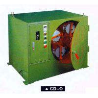供应启隆CDS-0-8L强力离心式抛光机-无噪音型抛光机设备