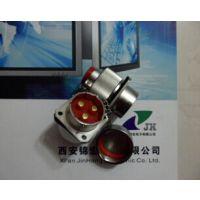 圆形连接器Y50DX-1202TJ厂家直销免中间环节价优