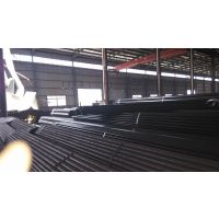 大量现货供应ASTM A106美标出口无缝管