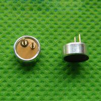 厂商供应麦克风(送话器) 手机麦克风 无线麦克风话筒 电容麦克风话筒