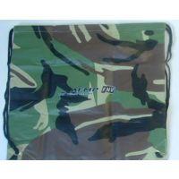 东莞厂家专业定做束口拉绳袋,MQC1000pcs,可定制精美图案