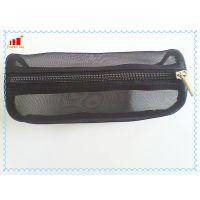 厂家供应化妆收纳网袋 便携式化妆收纳网袋 小巧型化妆收纳网袋