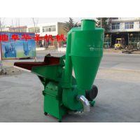 养殖业专用机械设备 树枝树叶粉碎机 锤片式粉碎机