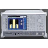 回收 Anritsu MT8820C 手机综测仪