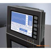 全新原装海泰克人机界面PWS6600C-P 海泰克触摸屏5.7寸彩色