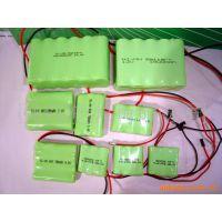 中科能源专业定制生产SEC镍氢电池组