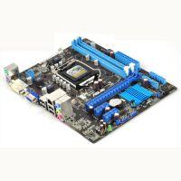 供应华硕 H61M-K 主板(LGA1155 DDR3)