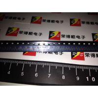 贴片三极管MMBT3904/2N3904/1AM SOT-23 晶体管 进口原装