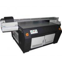 供应手工艺简单成本低,效果逼真的图案打印机是什么机器