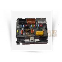 雪铁龙C5 标致307配件 保险线路板6500FH