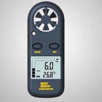 AR816 迷你型风速计|香港希玛AR816 |迷你风速计|风速计价格|风速计原理