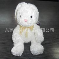 热款儿童玩具咪兔可爱毛绒玩具兔子公仔 可多尺寸定做外贸