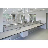 供应嘉润美佳 实验室台面 定制加工 代加工