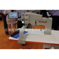 生产销售 内衣机器 多功能缝纫改装机 全自动缝纫机