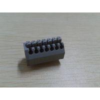 DG250免螺丝接线端子,PCB接线端子台,接插件,接线排,接线柱