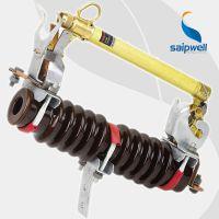 赛普供应SP-RW11-12  快速熔断器 低压熔断器 石英砂熔断器