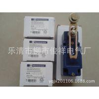 厂家销售优质:Schneider施耐德行程开关XCK-J10541