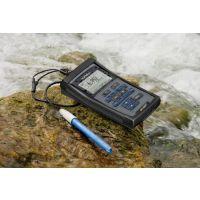 供应WTW/便携式电导率仪(配置4) 型号:WTW/Cond 3310库号:M392281