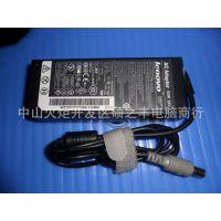 供应IBM/lenovo/联想20v3.25A 笔记本电源适配器充电器 大口带针 8.0X