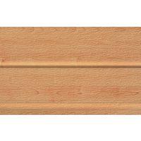 江苏金属雕花板仿木纹LZ-003一体板大理石仿石材马赛克百余种款式金属雕花保温装饰一体板选择