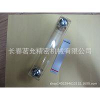ELESA 油錶HCX,E,HCX,P(柱式液位指示器)价格长春茗允代理
