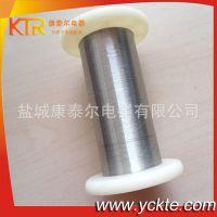 电子烟雾化器发热丝 进口A-1电热丝
