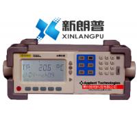 AT4340多路温度测试仪 常州安柏深圳总代理